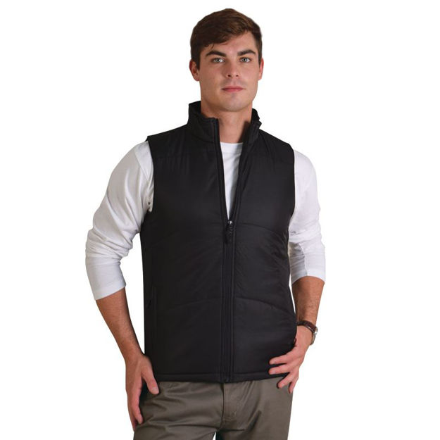 Picture of Body Warmer Vest