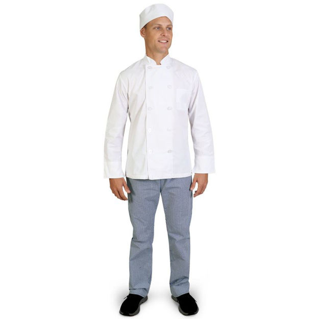 Picture of Jamie Chef Pants