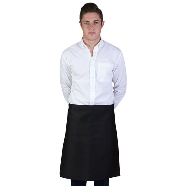 Picture of Waiter's Apron