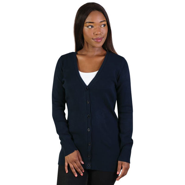 Picture of Kelly Cardigan