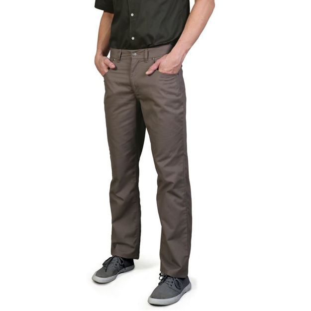 Picture of 5 Pocket Chinos