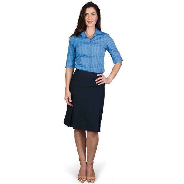 Picture of Lize Skirt