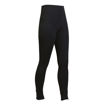 Picture of Ladies' Active Pants