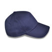 Picture of Classic Five Panel Cotton Cap