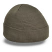 Picture of Knitted Winter Beanie/Toque - colours