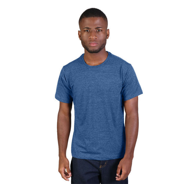Picture of Urban Lifestyle T-Shirt