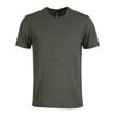 Picture of Heavyweight Lifestyle T-Shirt