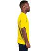 Image sur T-Shirt Col ras-du-cou