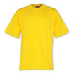 Picture of 170g Combed Cotton T-shirt