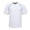 Picture of Raglan Trim T-Shirt