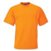 Picture of Classic Sports T-Shirt