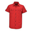 Picture of Dynamic Woven Shirt