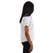 Picture of Ladies Dynamic Woven Shirt