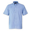 Picture of Prime Woven Shirt Short Sleeve