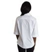 Picture of Ladies Prime Woven Shirt