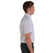 Picture of Cameron Shirt Short Sleeve - Stripe 8