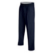 Picture of Classic Trousers