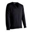 Picture of Classic Long Sleeve Jersey