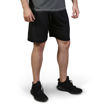 Picture of Men's Active Shorts