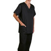 Picture of Omega Scrub Top