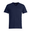 Picture of Urban Lifestyle V-Neck T-Shirt