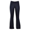 Picture of Patricia Pants