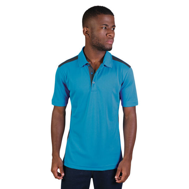 Picture of Vector Polo