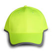 Picture of Sigma High Visibility Cap
