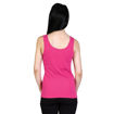 Picture of Urban Tank Top