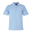 Picture of Classic Pique Knit Polo
