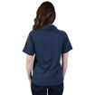 Picture of Ladies Classic Sports Polo Shirt